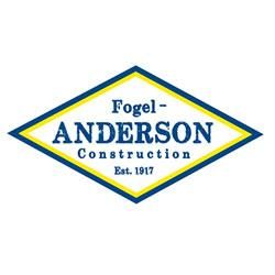 Forgel Anderson Construction