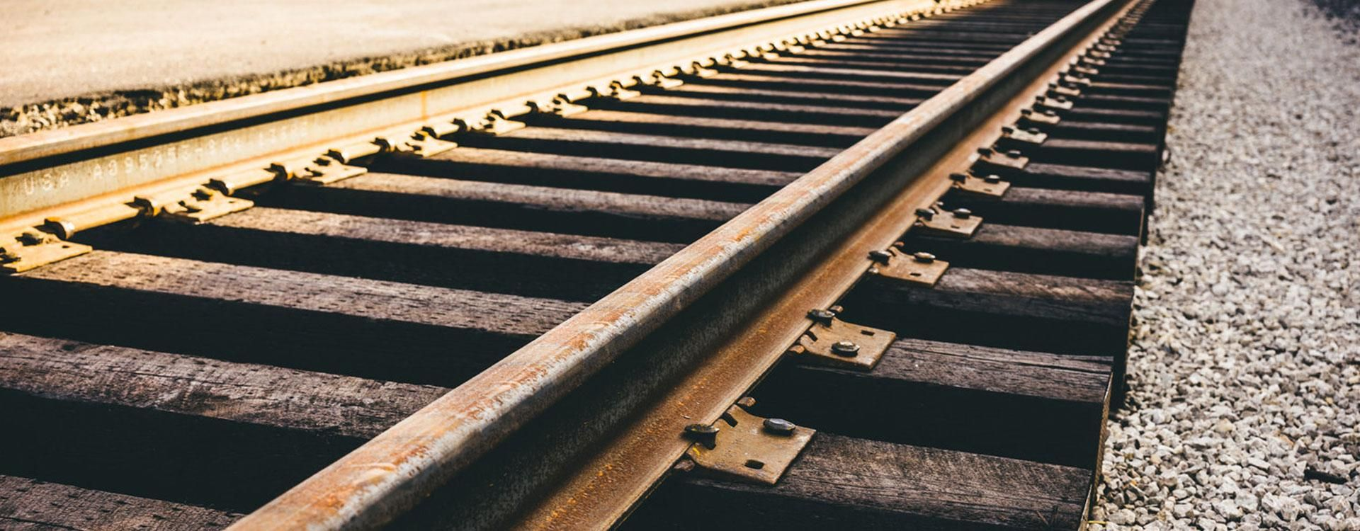 Railroad Construction and Maintenance